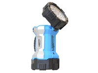 LIGHTHOUSE Rechargeable Lamp Multifunction  L/HBOLT3W