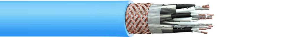 XAT-Armoured-Instrumentation-Cable-Individual-Screen-to-IEC-60092-376-Product-Image
