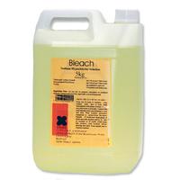 Bleach, 5L