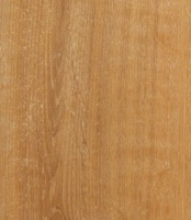 Prestige Seattle Oak 12mm 4V Laminate Flooring | Per Yard