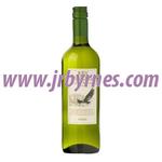 Rey De Los Andes Sauv Blanc 75cl x6