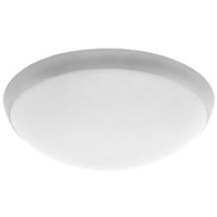 CAMEA LED 12W MATTE Satine 3000K CEILING LIGHT | LV1102.0002