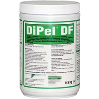 Dipel DF Insecticide 500g