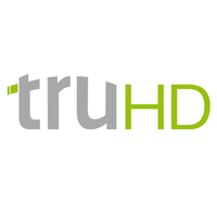 TruHD logo