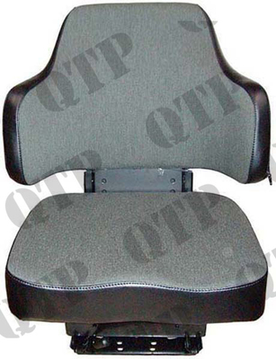 Seat Base Cover