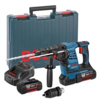 Bosch GBH36VF-LI Plus