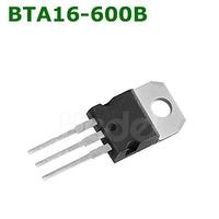 BTA16-600B | ST ORIGINAL