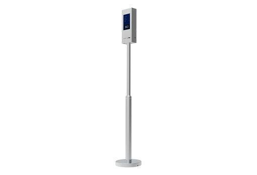 OTC-513 - Intelligent Pole-mounted Measuring Instrument