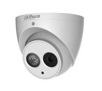 Dahua IP 4MP Eye Dome Fixed A 2.8mm  50m