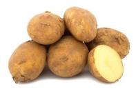 Lover Potato 20kg