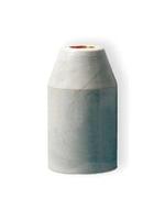 Shield Cup SL100A