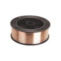 Mig Welding Wire 0.6mm 5Kg