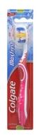 Colgate Max Fresh Medium Toothbrush