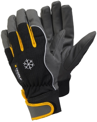 Tegera 9122 Water Repellent Lined Glove