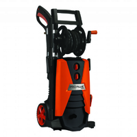 Pro Plus 150 Bar Pressure Washer