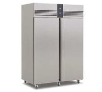 Fridge Meat EP1440M 48cu ft S/S Door&Liner 1440x820x2080mm