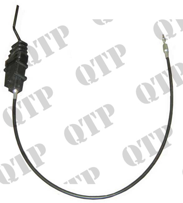 Spool Valve Cable