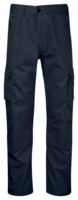 2500 Orn Condor Combat Trousers Navy