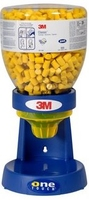 3M Earplug Dispenser For 1100-BT & 1120-BT