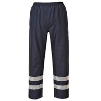 Portwest Iona Lite Trousers Navy