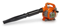 MITOX 26B Leaf Blower 26cc 2 Stroke Petrol Engine
