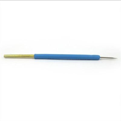 Surgitron Electrode Coagulation/Desiccation A3B*D