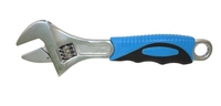 Tala 10in Adjustable Wrench