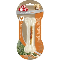 8in1 Delights Bones Small - 1-Piece x 1