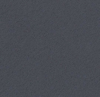 BULLETIN BOARD 6mm x 1.22m 2204 GREY
