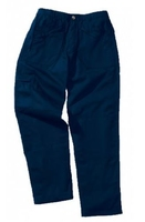 TRJ331 ACTION LINED TROUSERS