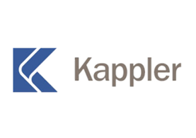 Kappler Logo