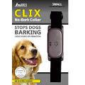 CLIX No-Bark Collar Small x 1