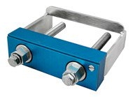 Roxtec - Top Packing Puller