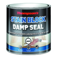 Thompson's Stain Block Damp Seal 2.5L