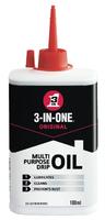 44230 3-IN-1 OIL 100ML TIN (12)