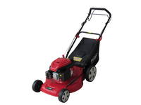"PROTOOL LAWNMOWER 510MM 20"" SELF PROPELLED 5HP"