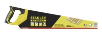 Stanley FatMax 550mm(22in) Fine Finish Saw