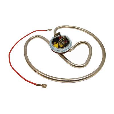 Burco 2500 Watt Boiler Element / Water Heater