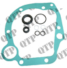 Hydraulic Pump Fitting Seal Kit