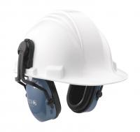 Clarity C1H Helmet Ear Muff