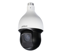 Dahua CVI 2MP 25x Starlight PTZ 150m IR
