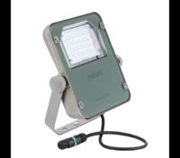 PHILIPS CORELINE TEMPO LED SMALL 40W 4200LM IP65 SYMMETRICAL  (70W MH EQIV) NEUTRAL WHITE 3 YEAR WARRANTY
