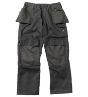 MASCOT Springfield Craftman's Trousers
