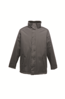 Regatta TRA439 Bridgeport Parka Jacket