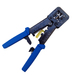 EZ-RJPRO HD Crimp Tool