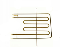 Hotpoint Indesit Oven Grill Element