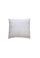 Luxury-Washable-Pillow
