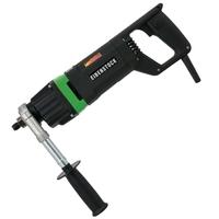 Eibenstock EHD1801 Dry Core Drill 110V