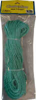 Clothes Line Rope 15Mt 50ft