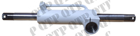 Power Steering Ram Cylinder